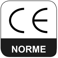 normes communauté européenne