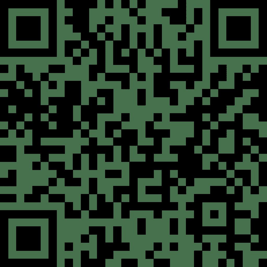 Code QR scan exemple
