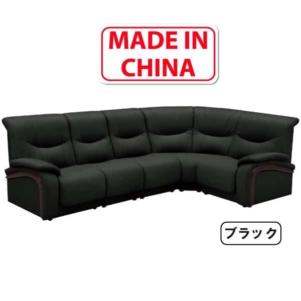 acheter des meubles en chine