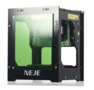 Imprimante 3D, fournisseur, vente en gros, dropship