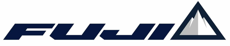 fujio-bike-logo