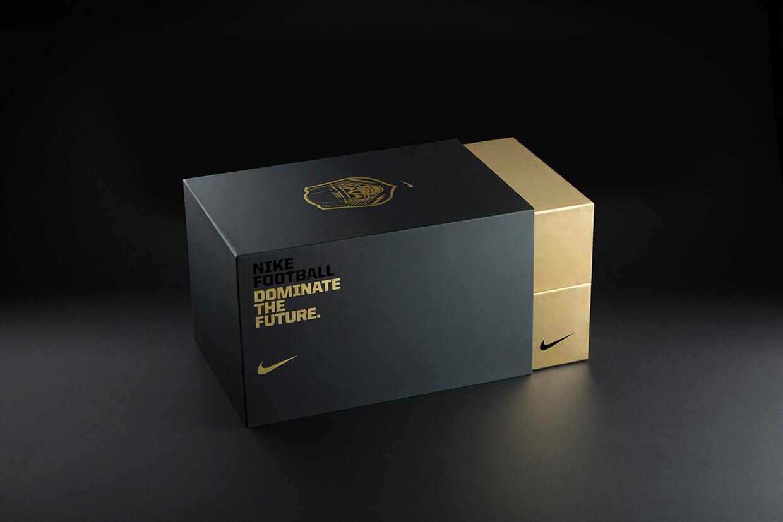 emballage-contrefacon-nike