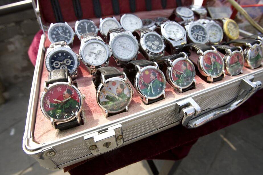 montres-contrefacon-thailande