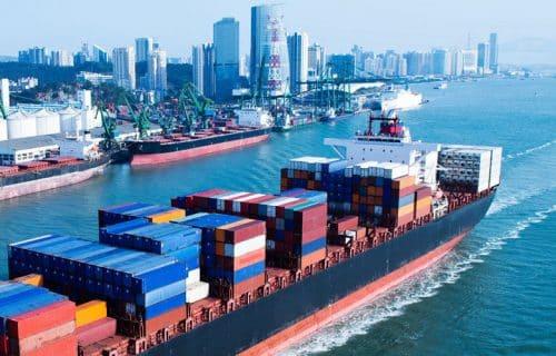 fret-maritime chine