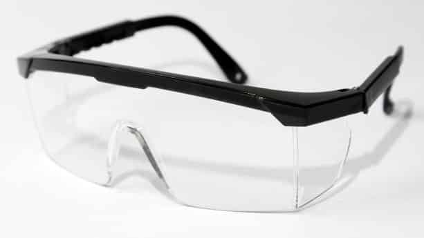 Lunettes-Médicales-Fabricants-Chine