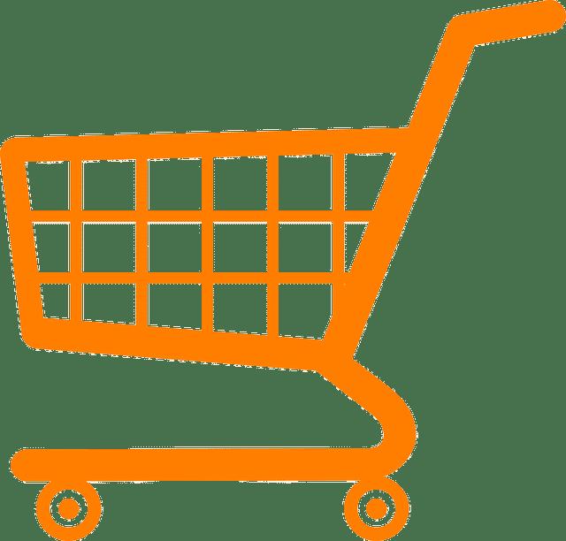 e-commerce-chine