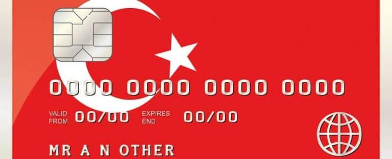ecommerce-turquie