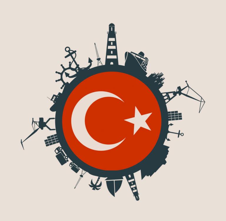comment_importer_de_Turquie