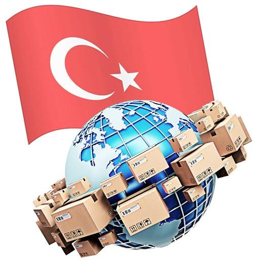 meilleur-transitaire-turquie