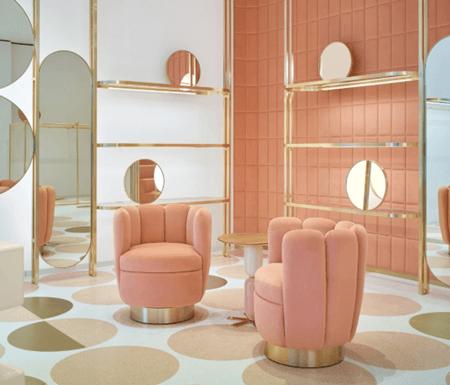 Comment trouver un grossiste de meubles de luxe en Chine
