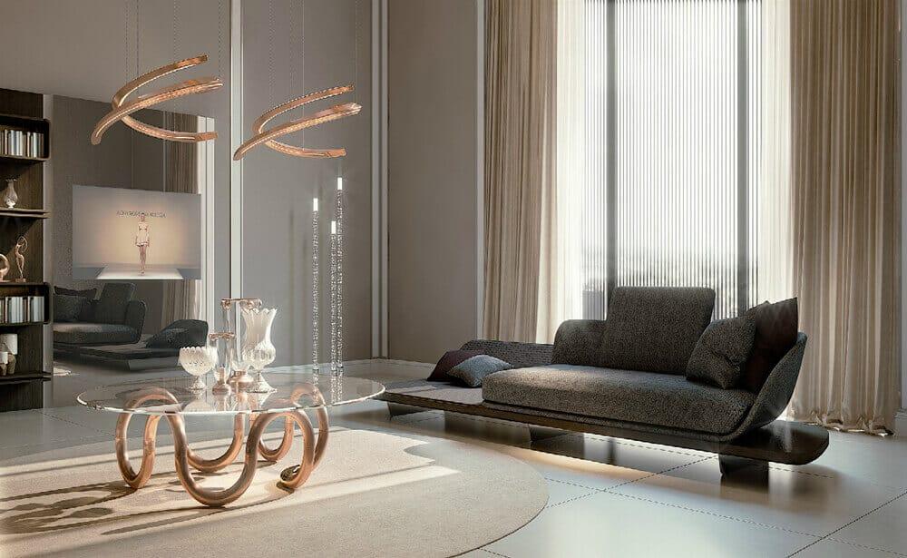 Pouvez-vous nous recommander un fabricant de meubles en Chine