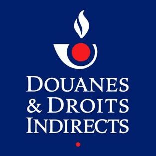 douanes francaises