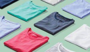 importer-t-shirt-chine