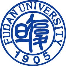 universite fudan chine